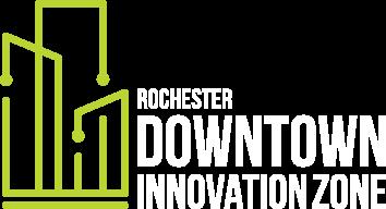 RocDiz Logo