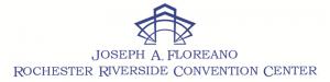 JAFRRCC_Logo