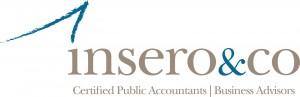 Insero&Co Logo RGB