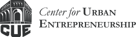 RIT CUE, Logo
